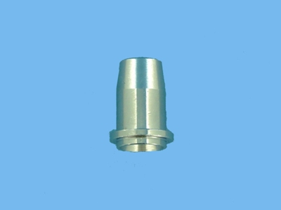 Ripa gun nozzle 1,2mm no 1