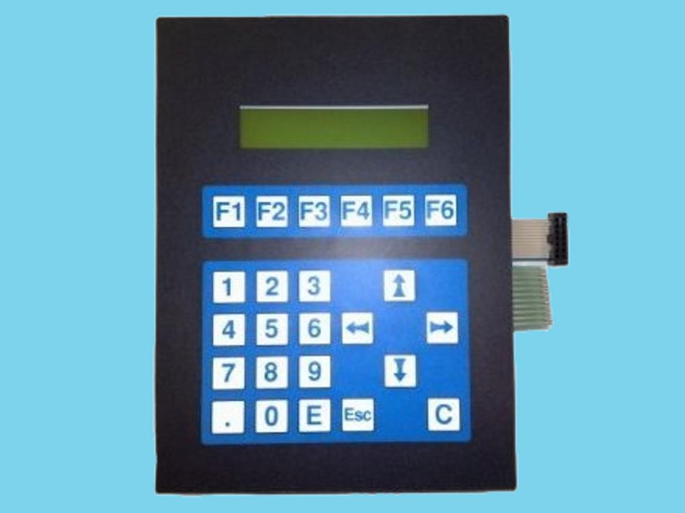 Panel  Meto+display+vlakbk.40cm
