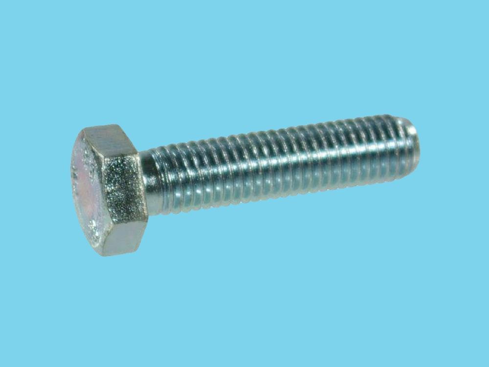 Studs 8.8 M10x16 DIN933