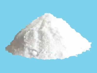 Oxalic acid (1000) 25kg
