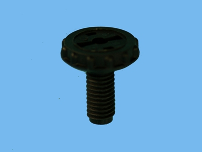 SK filter bolt part no 22