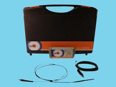 Chlorophyll Fluorescence Analogue Sensor Kit