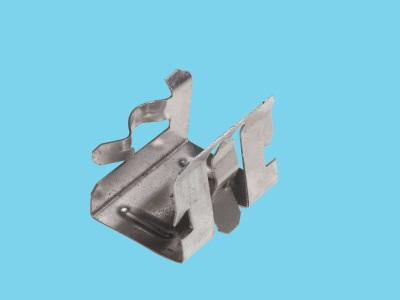 Truss clamp 25mm