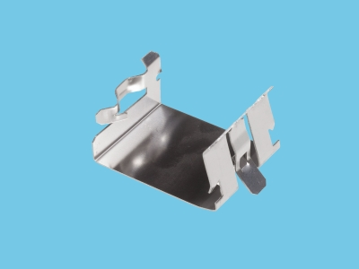Truss clamp 45mm