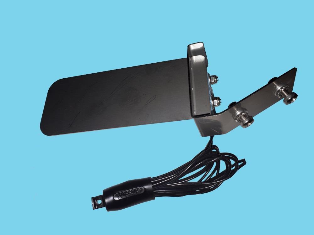 Wind vane switch V3