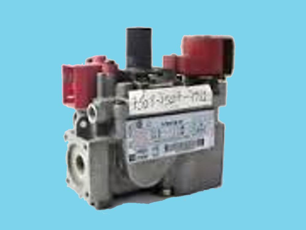Gas distribution valve Sit Nova