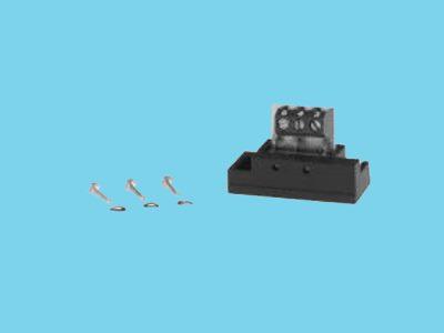 Siemens ASC 1.6 auxiliary switch for SKC6X/SKC6x/SKD6x