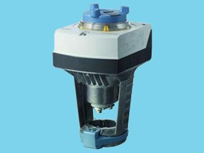 Siemens Acvatix actuator SAX81.03 N4501