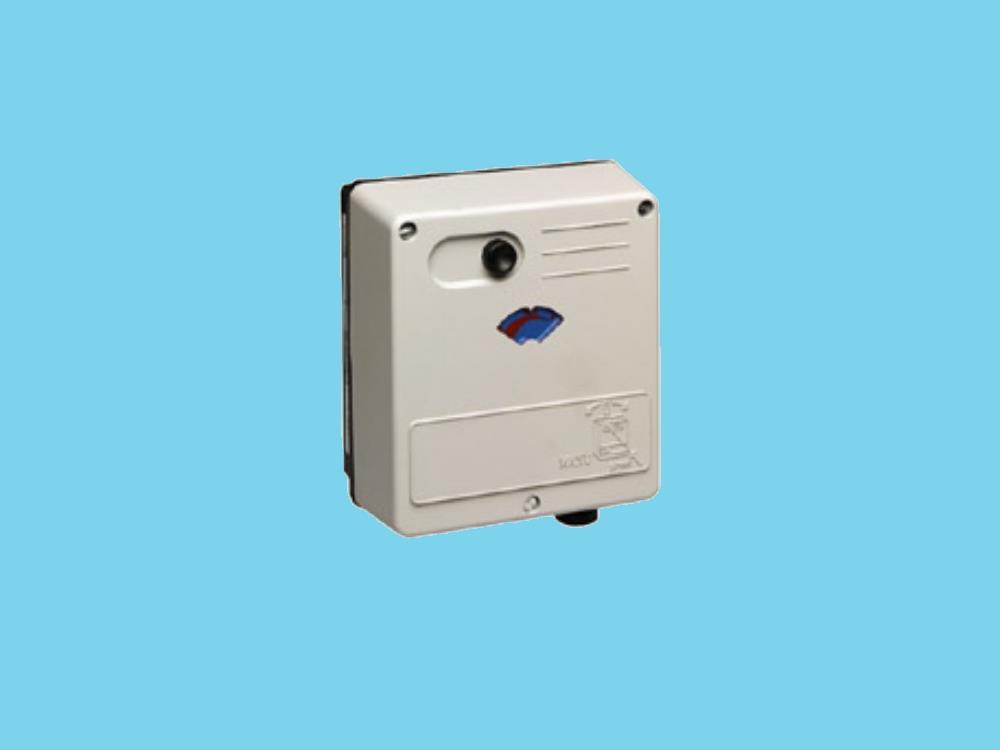 Centra actuator VMM 20 - 230 Volt