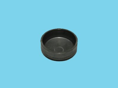 "Welding cap 1,1/4"" - 42,4 mm"