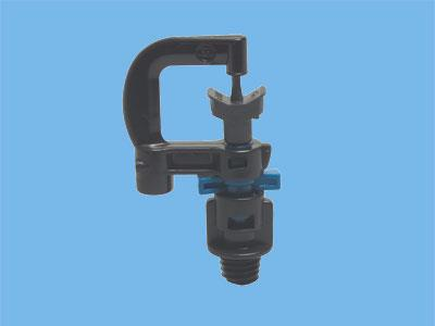 naan sprinkler extra r7110 brown