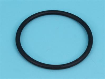 "Am-man-spare   O sealing  2""M-3""M-4""S"