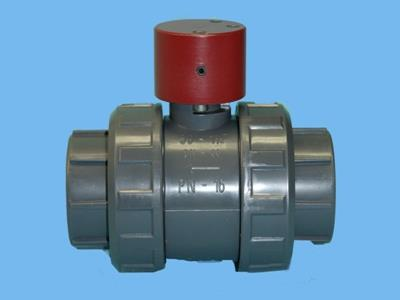 end-key-valve sil purperred