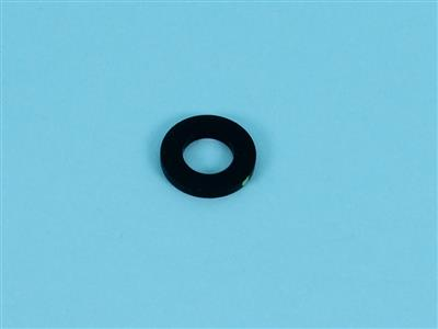 motor seal small quick valve amiad