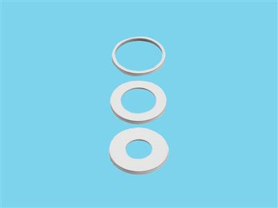 10mm throttle plate (32)