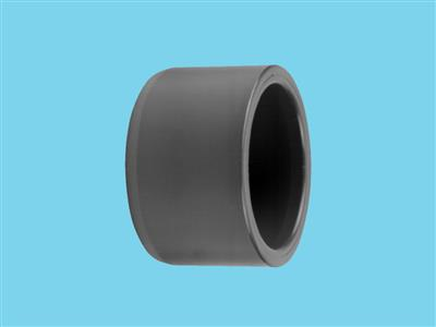pvc reducing ring (glued ring) 32x25mm
