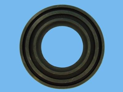 cover ring circ.filt.1,5/2/3""