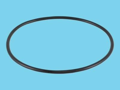 "o-ring filter element udimatic 1 ½ ""-4"" &"