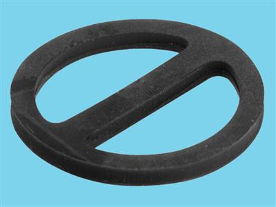 rubber washer 39 mm