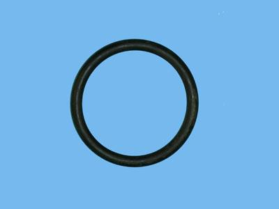 o-ring for a suction valve ab pump