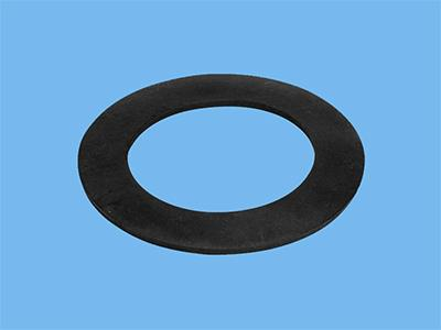 rubber washer 75 (flange adaptor)