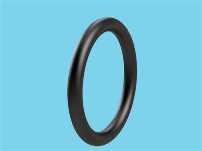 menno knife replacement o-ring 12 x 1mm