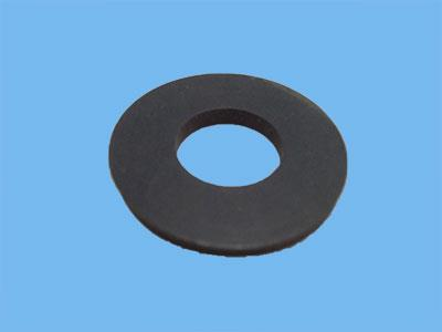 gasket ring viton 30x14x3mm