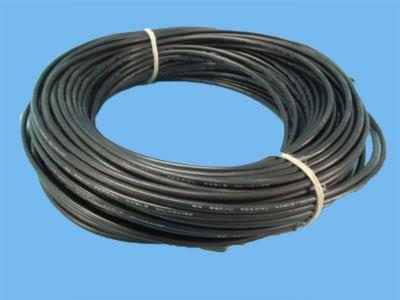 coax cable rg58c/u 50 ohm ring