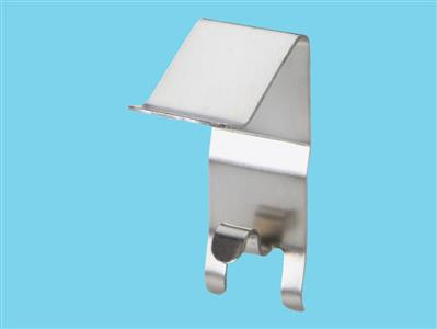 cover clamp