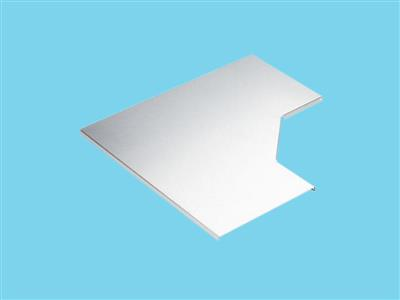 angle piece cover 120mm