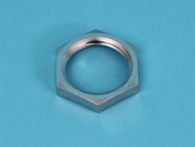skindicht sm-pe-m 20x1,5 counter nut