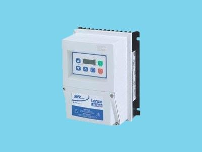 frequency drive smv 11 kw 400v ip65
