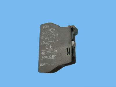 km thermal cut-off pkz 2 24-32a