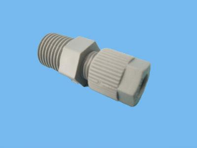 straight screw coupling 6-1/4