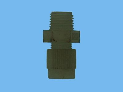 coupling bolts 8-1/4