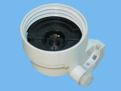 inline fitting 60w wd cbl