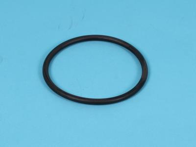 o ring 75x3 for standard filter