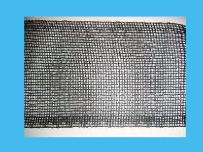 shade net 1055black     1,50x50