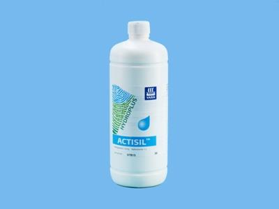 actisil [12x1] 1ltr