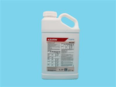 azatin  5 litre (dutch label)
