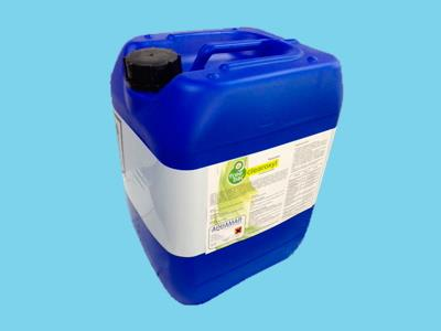 Freebac-Clearoxyl can  (864kg) 24kg/20ltr