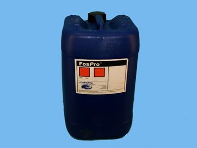 Fospro can 25ltr
