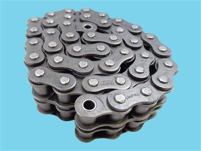 "duplex chain 1/2"", 530mm AquaJet"
