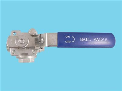 valve assembly for spray gun
