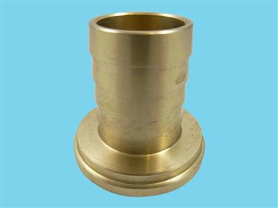 hose pipe pressure regulator brass