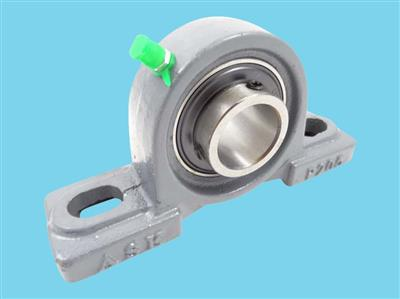 bearing UCP205GP AquaJet