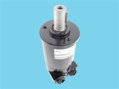 orbit motor OMM32 AquaJet