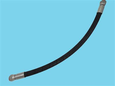 high pressure water hose no. 2