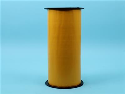 Sticky Trap Roll yellow (thin) 100m x 30cm [Type 6]