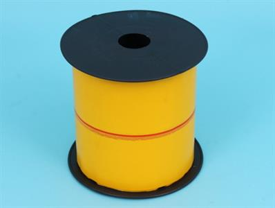 sticky trap roll yellow (thin) 100m x 15cm [type 1]
